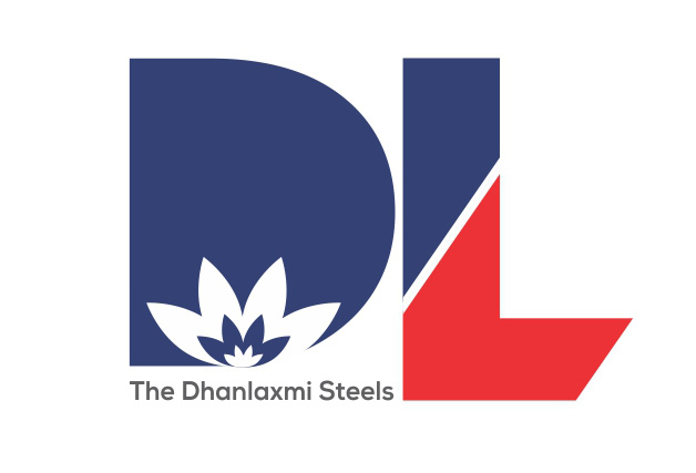 Dhana Laxmi Steels
