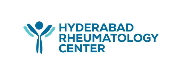 Hyderabad Rheaumatology Center